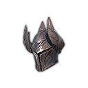 Icon Warrior set05 head01