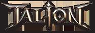 Talion Wiki