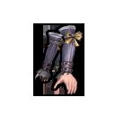 Icon Mage set07 glove01