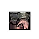 Icon Mage set04 glove01