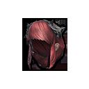 Icon Assassin set04 head01