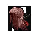 Icon Assassin set11 head01