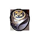 Item ACC Ring03 3