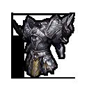 Icon Warrior set10 chest01