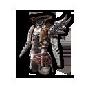Icon Gunslinger set04 chest01