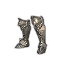 Icon Warrior set07 boots01