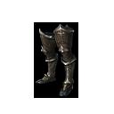 Icon Gunslinger set07 boots01