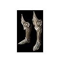 Icon Gunslinger set10 boots01
