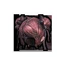Icon Mage set05 head01