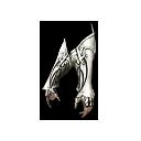 Icon Gunslinger set05 glove01