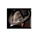 Icon Gunslinger set02 head01