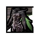 Icon Gunslinger set06 chest01