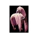 Icon Assassin set10 head01