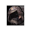 Icon Assassin set06 head01