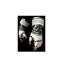 Icon Gunslinger set01 glove01