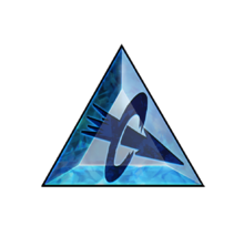 삼각형 관통력