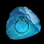 Accessory Enhance Stone II