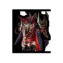 Icon Gunslinger set08 chest01