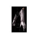 Icon Assassin set09 glove01