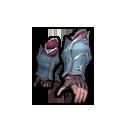 Icon Mage set08 glove01