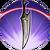 Assassin skill icon punish