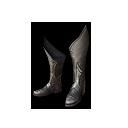 Icon Gunslinger set09 boots01