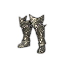 Icon Warrior set08 boots01