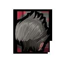 Icon Gunslinger set07 head01