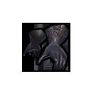 Icon Mage set02 glove01