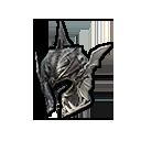 Icon Warrior set02 head01