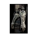 Icon Assassin set05 glove01
