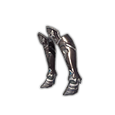 Icon Assassin set06 boots01