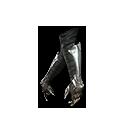 Icon Gunslinger set04 glove01