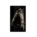 Icon Assassin set01 glove01