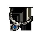 Item ACC Necklace01 2