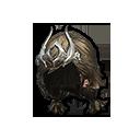 Icon Assassin set03 head01