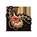 Item ACC Necklace06 3