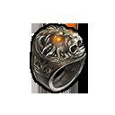 Item ACC Ring08 2