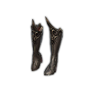 Icon Mage set09 boots01