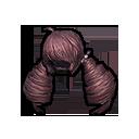 Icon Mage set01 head01