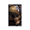 Icon Assassin set08 head01