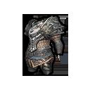 Icon Warrior set09 chest01