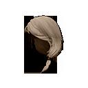 Icon Assassin set09 head01