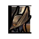 Icon Gunslinger set05 head01