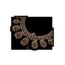 Item ACC Necklace08 1