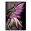 Wing01 (1)
