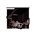 Item ACC Necklace07 1