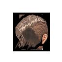 Icon Gunslinger set01 head01