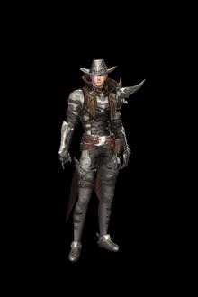 Gunslinger set04 01