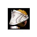 Icon Gunslinger set10 head01